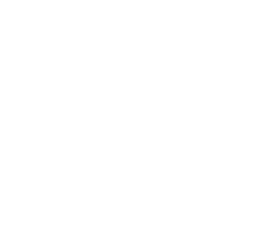 Clout Workspace